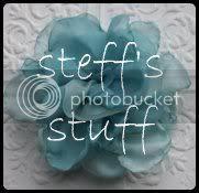 Steff's Stuff