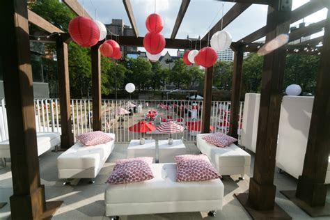 Event Décor, Event Furniture, Event Design