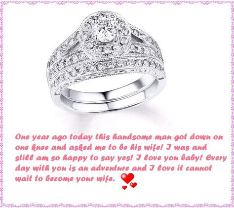 One Month Wedding Anniversary Quotes For Husband