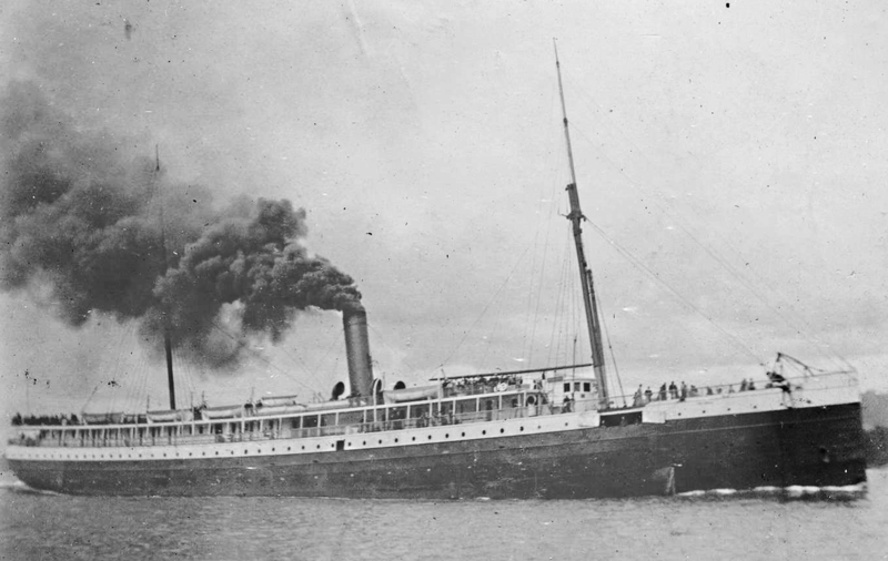 File:SS Columbia Undated Photograph.png