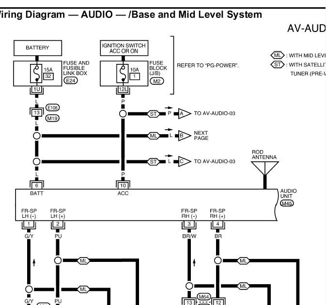Rockford Fosgate P3 12 Wiring Diagram from lh5.googleusercontent.com