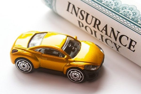 Top 6 Cheap Car Insurance Quotes · Brief note on happenings