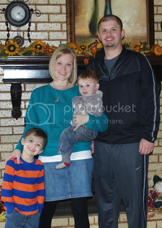 photo 11-28-13-ThanksgivingDay15_zpsb115c009.jpg