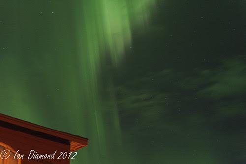 Aurora in my Backyard BUD_5111