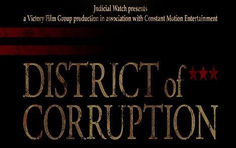 http://www.judicialwatch.org/wp-content/uploads/2011/12/Logo10_22Slider.jpg