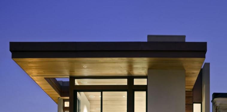 Kumpulan Gambar Desain Rumah 2 Lantai Minimalis Modern Elegan