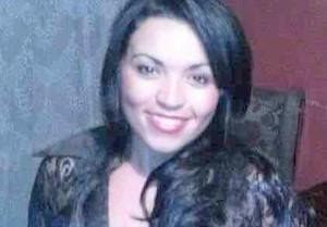 Mulher morta no CDP de Caraguá - retrospectiva (Foto: Reprodução)