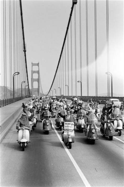 17 Best images about Vespa & Scooter on Pinterest | Motor