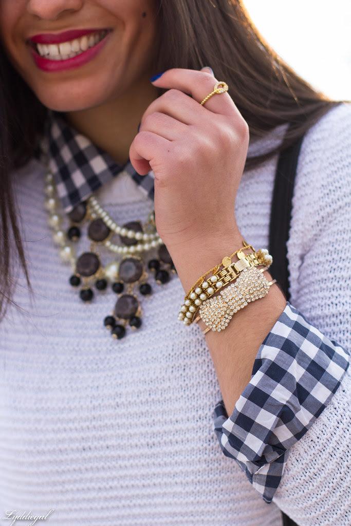 layered statement necklaces-4.jpg