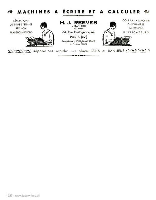 letterhead_typist_1937