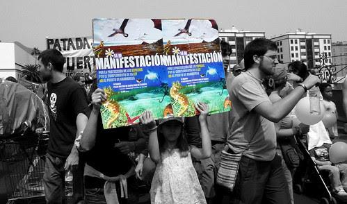 Manifestación 14 marzo 09. 167