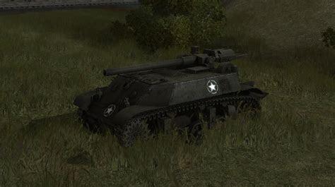 guide world  tanks strategy wiki fandom powered