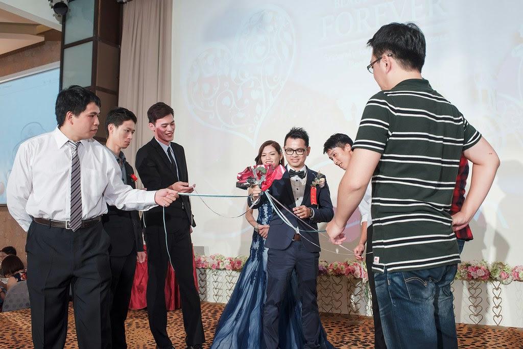 131婚禮拍攝推薦