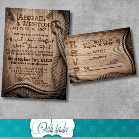 25  Best Ideas about Response Cards on Pinterest   Wedding