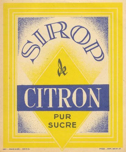 sirop citron 3