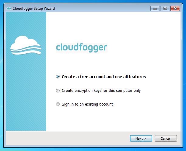 CloudFogger_foto_1