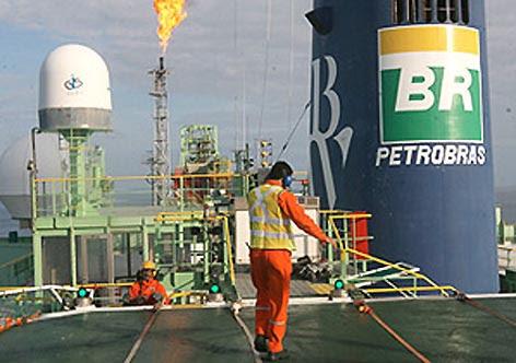 141215-Petrobras
