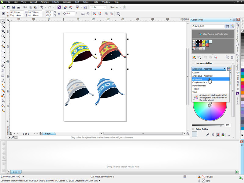 Coreldraw x7 portable torrent full version