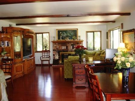 Design Ideas  Home on Home Decorating Interior Design   Interior Design
