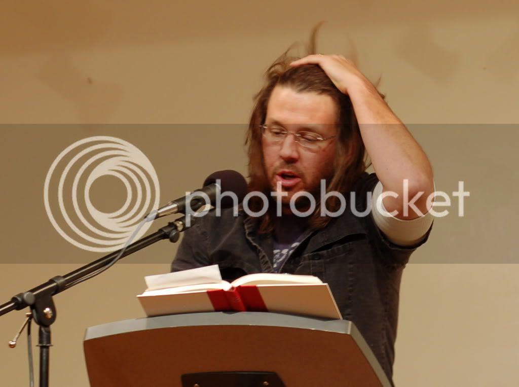 David-Foster-Wallace-Reading-San-Fr.jpg