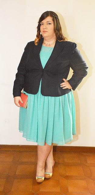 outfit matrimonio4