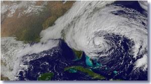 121027 hurricane sandy satellite reu 605 300x166 Hurricane Sandy Destroys Republican Ideology