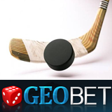 GEObet.com to Refund Losing NHL Bets on Canadian Hockey Teams