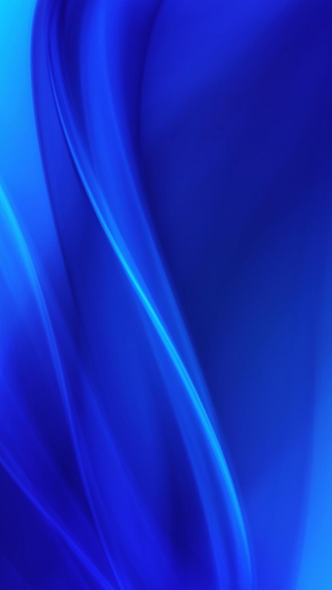 Unduh 9200 Koleksi Wallpaper Android Blue Hd HD Terbaru
