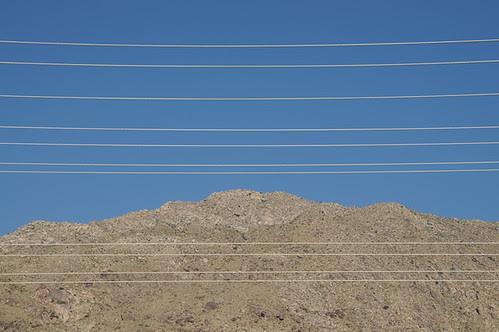san jacinto mountains_2299 web