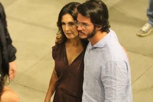 AgNews/Thiago Martins