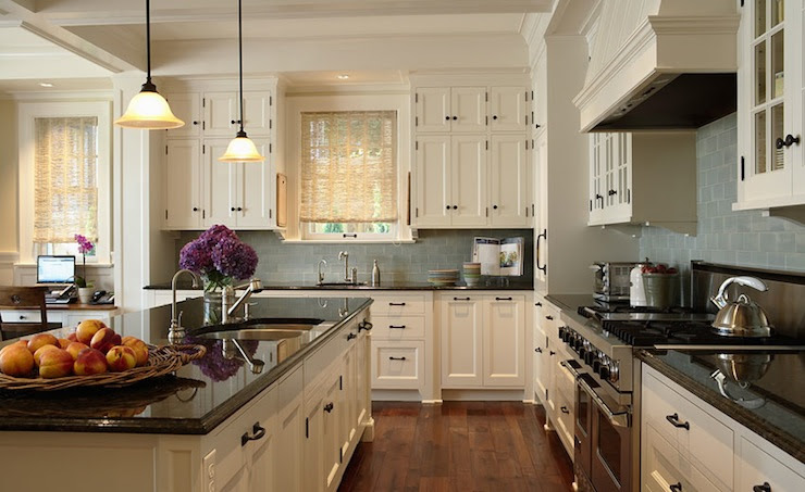 Remarkable White Kitchen Cabinets with Dark Wood Floors 740 x 453 · 111 kB · jpeg