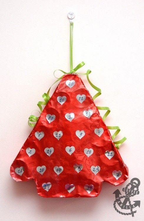 photo DIY-cardboard-roll-advent-calendar-489x750_zpsw8spr4md.jpg