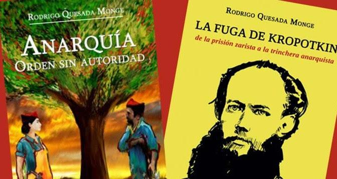 Rodrigo-Quesa-Monge-Anarquismo-Acracia