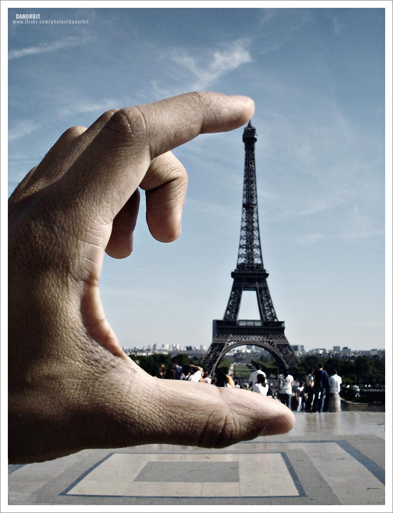 http://agustinliawijayanti.files.wordpress.com/2012/12/european-union-travel-paris-france-eiffel-tower-danorbit.jpg