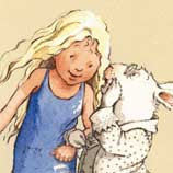 http://www.candlewick.com/images/about/aliceinwonder.jpg