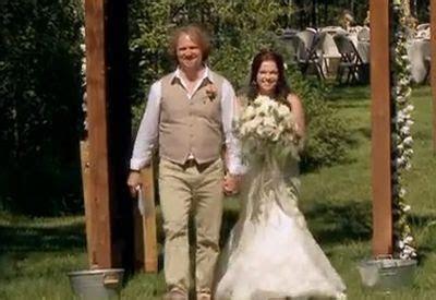 sister wives season  episode  wedding