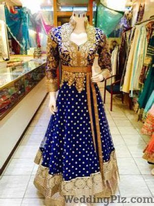 Designer Boutique in Khan Market, Khan Market Designer