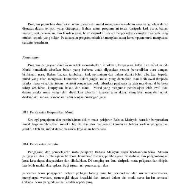 Contoh Dialog Interaktif Tema Narkoba Gretatoh