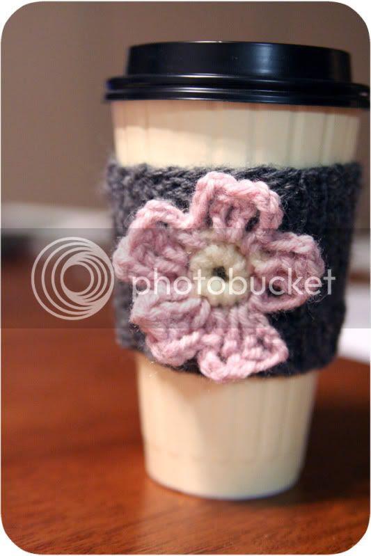 Cozy,Coffee