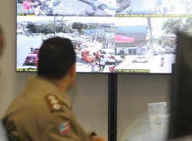 Polícia prende 67 pessoas por crimes eleitorais na Bahia e registra 264 ocorrências