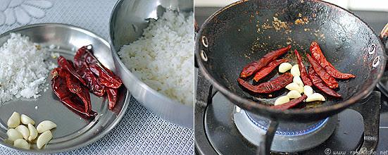 1-garlic-rice
