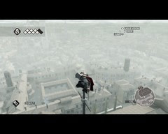 AssassinsCreedIIGame 2010-04-17 17-47-52-87