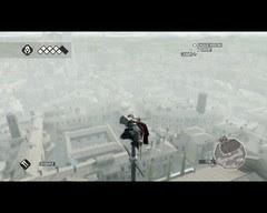 AssassinsCreedIIGame 2010-04-17 17-47-52-87