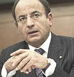 Mario Ciaccia