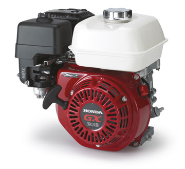 Troubleshooting Your Honda S Ignition System Honda Lawn Parts Blog