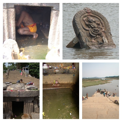 Srimad Jagadguru Sri Kudali Sringeri Shankaracharya Mahasamsthanam Dakshinamnaya Sri Sharada Mahapeetham