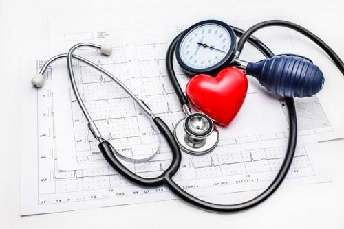 10 начина да понижите кръвното си налягане без лекарства