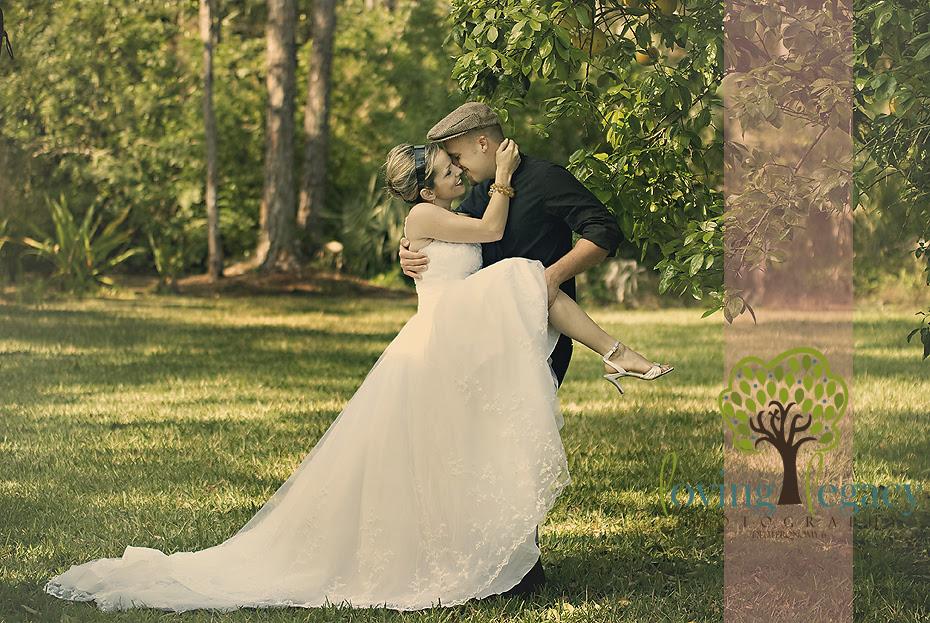 Vintage Wedding Dresses Tampa: Emms's Blog: Standard Wedding Invitation Wording Is As