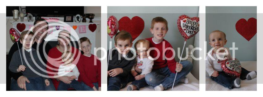 photo Valentine.Collage_zpskhbxtj1z.jpg