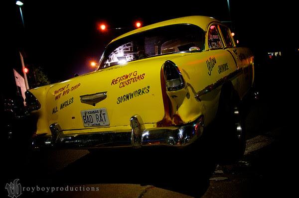 2013 Automobilia Moonlight Car Show 132